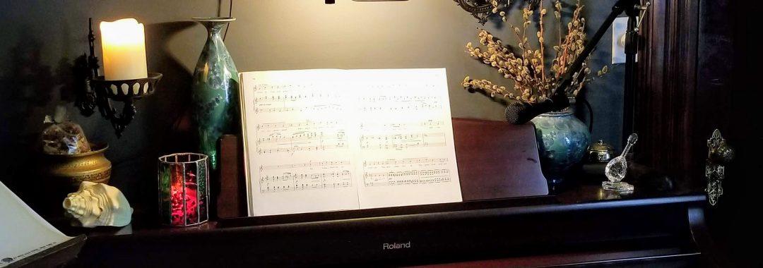 Electric-Piano-Buffalo-Harmony-House-o5ghfq61nl8mh4609mjlixa2xa7fxoegqklsgnf7x4