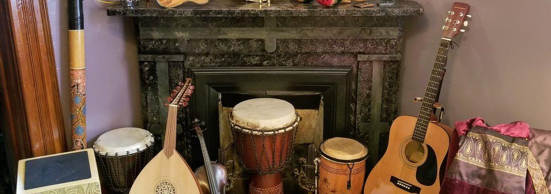 Music-instruments-Buffalo-Harmony-House-o5ghfvt2slgcerxtcozcxvuuhlfn7v0urcipcb6uvs