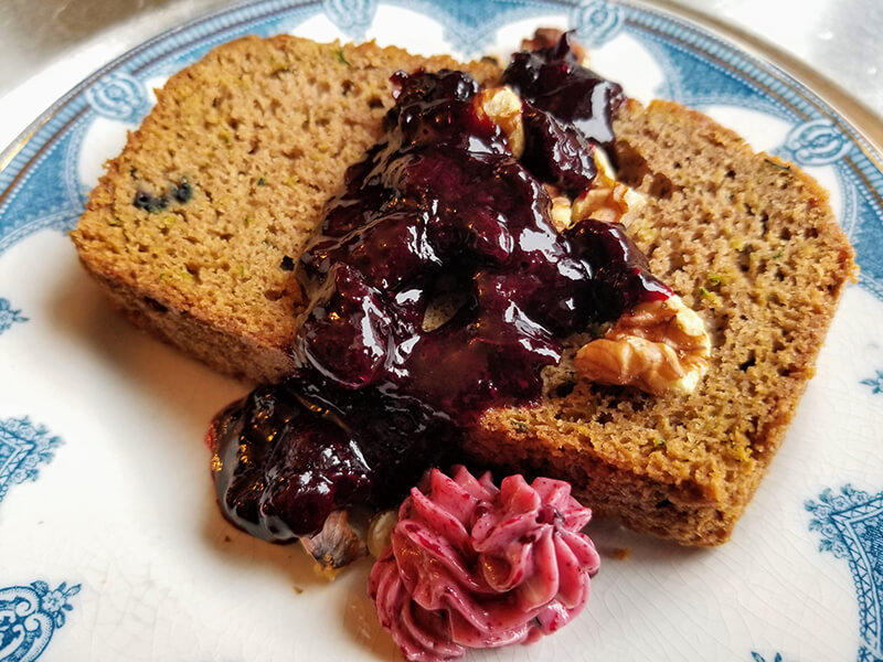 Zucchinni-bread-Buffalo-Harmony-House